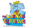 logo-learning